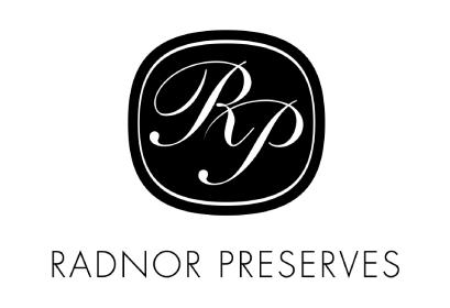 Radnor Preserves