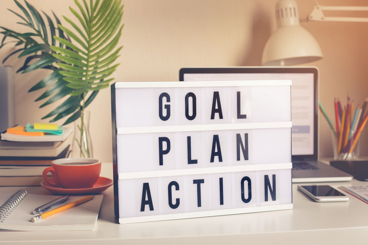 Freelancer productivity and planning