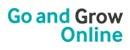 Go & Grow Online Adviser