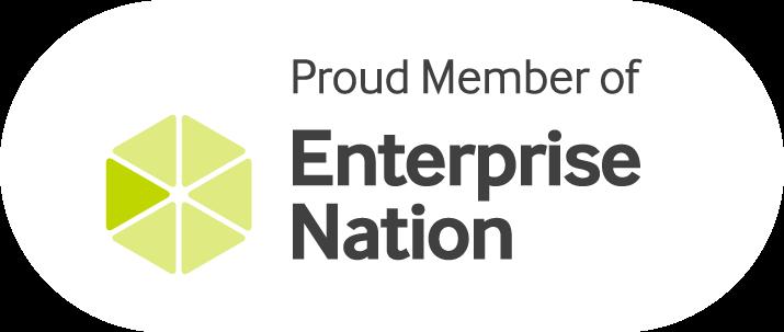 en-members-badge-green-rgb.png