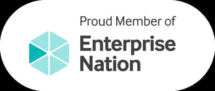 en-members-badge-turquoise-rgb.png