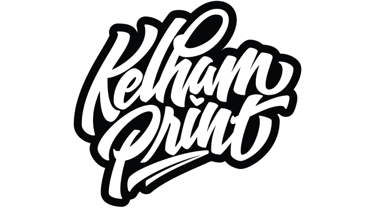 Kelham Prints