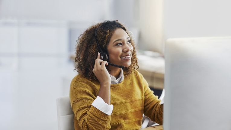 Request a call back from a Digital expert