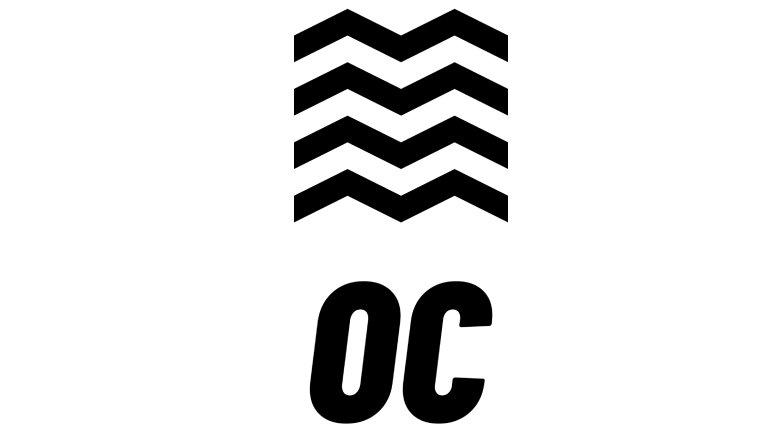 OC Gear Assets