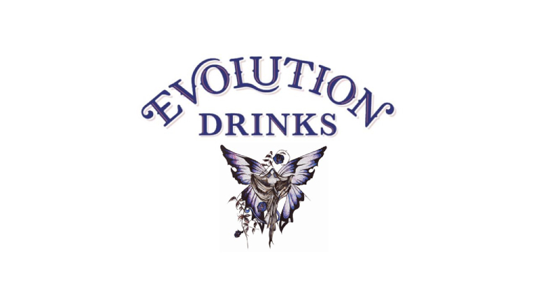 Evolution Drinks