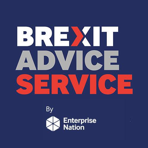 Brexit advice service by Enterprise Nation