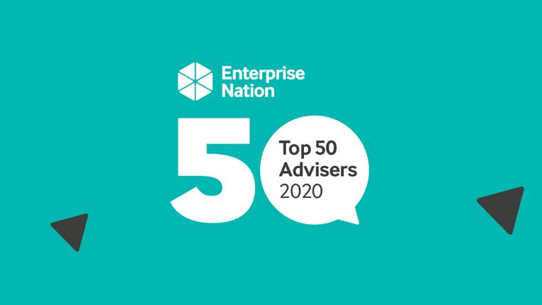 Top 50 Advisers: Meet the 10 winners!