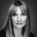 Samantha Oakley