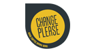 Change Please Logo