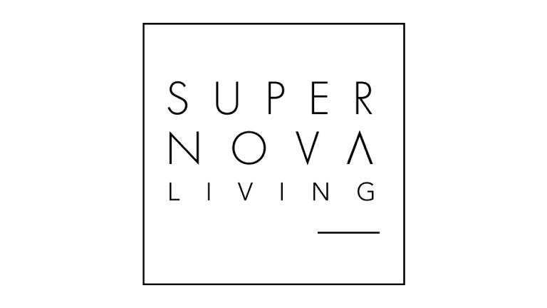 Supernova Living