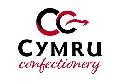 Cymru Confectionery