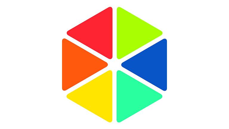 en-logo-thmb-print-icon.jpg