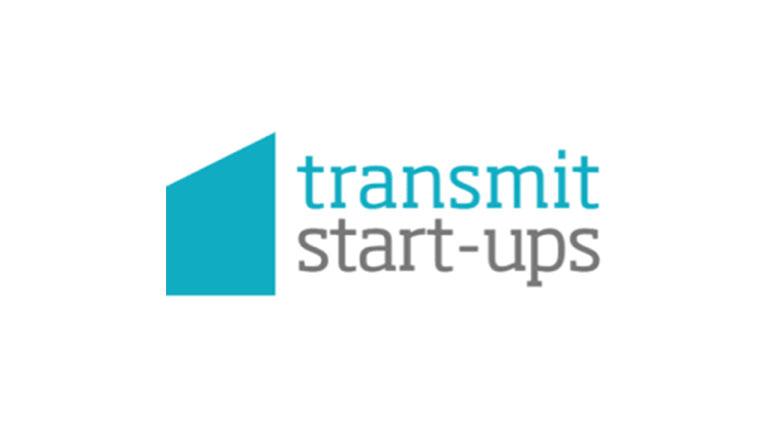 Transmit Startup Loans logo