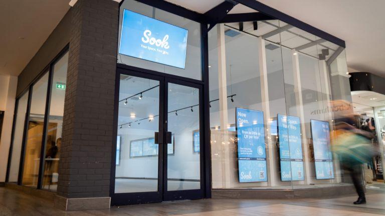 Sook Store