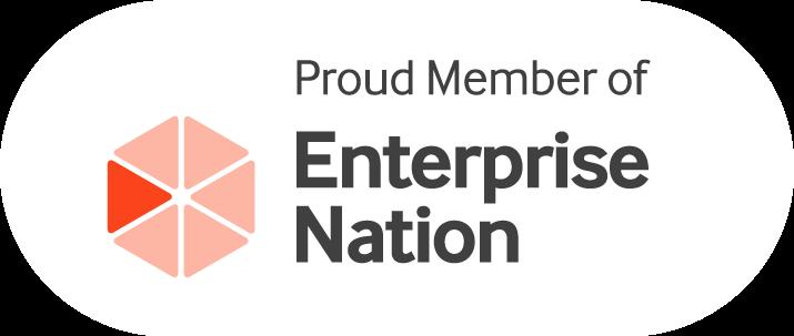 en-members-badge-red-rgb.png