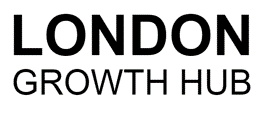 London Growth Hub logo