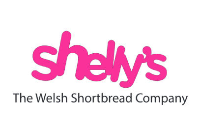 Shelly's