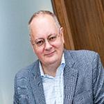 Peter Lawrence - Cambridge