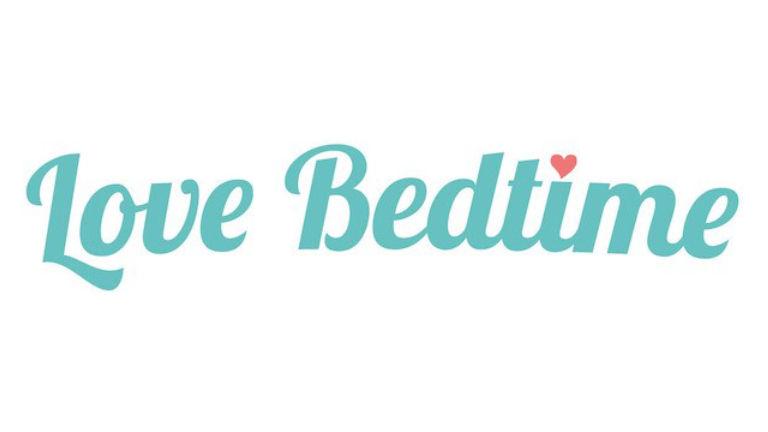 Love Bedtime