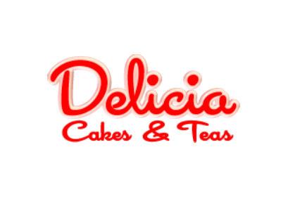Delicia Tea Emporium
