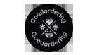 Good Ordering Logo