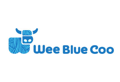 Wee Blue Coo