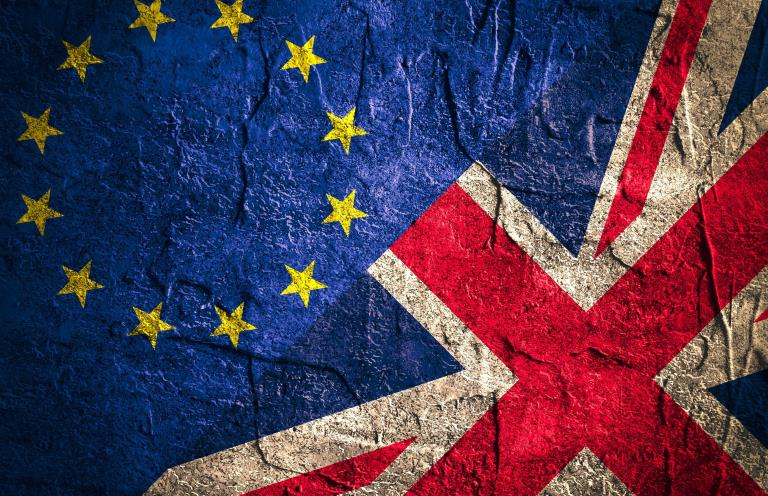 Government announces £2,000 grants to help businesses deal with Brexit
