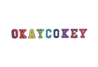 Okaycokey