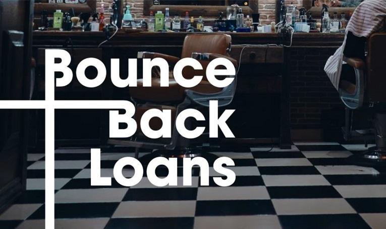How to apply for the Bounce Back Loan Scheme