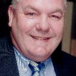 John Milner