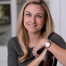 Joanna Michaels