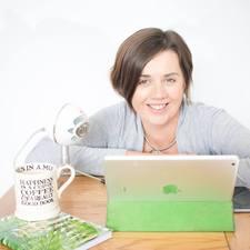 Louise Brogan - Belfast