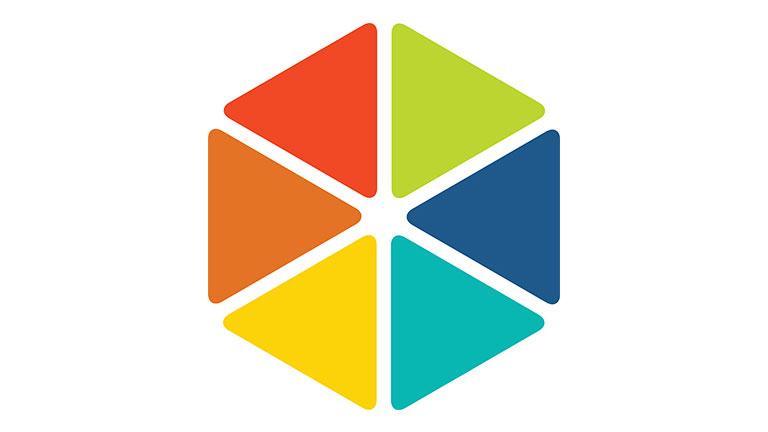 en-logo-thmb-rgb-icon.jpg