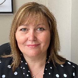 Jill Bottomley