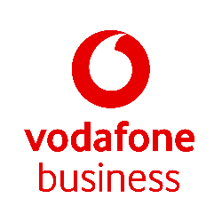 Vodafone Digital Advisers