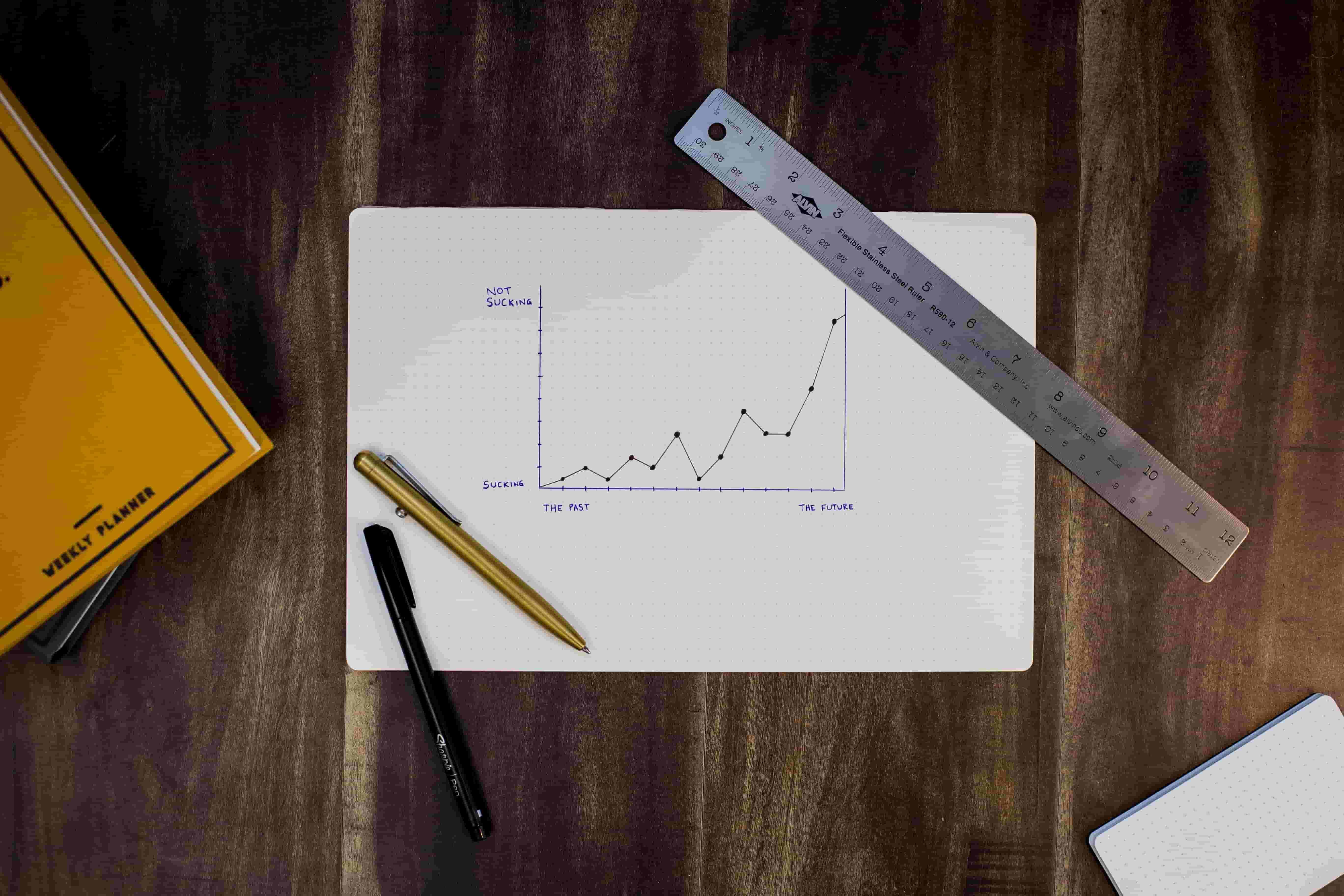 Calderdale SME Business Growth