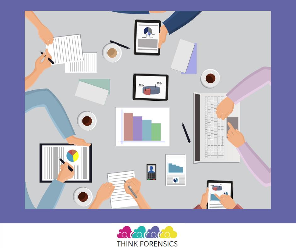 FREE 30-minute marketing consultation!