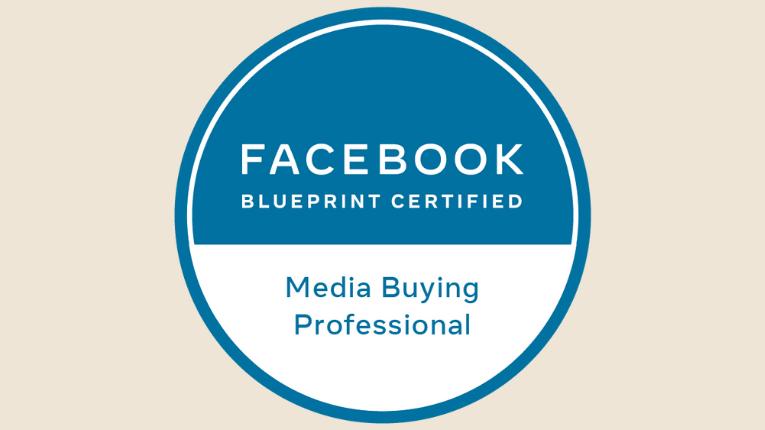 Facebook and Instagram Ad management