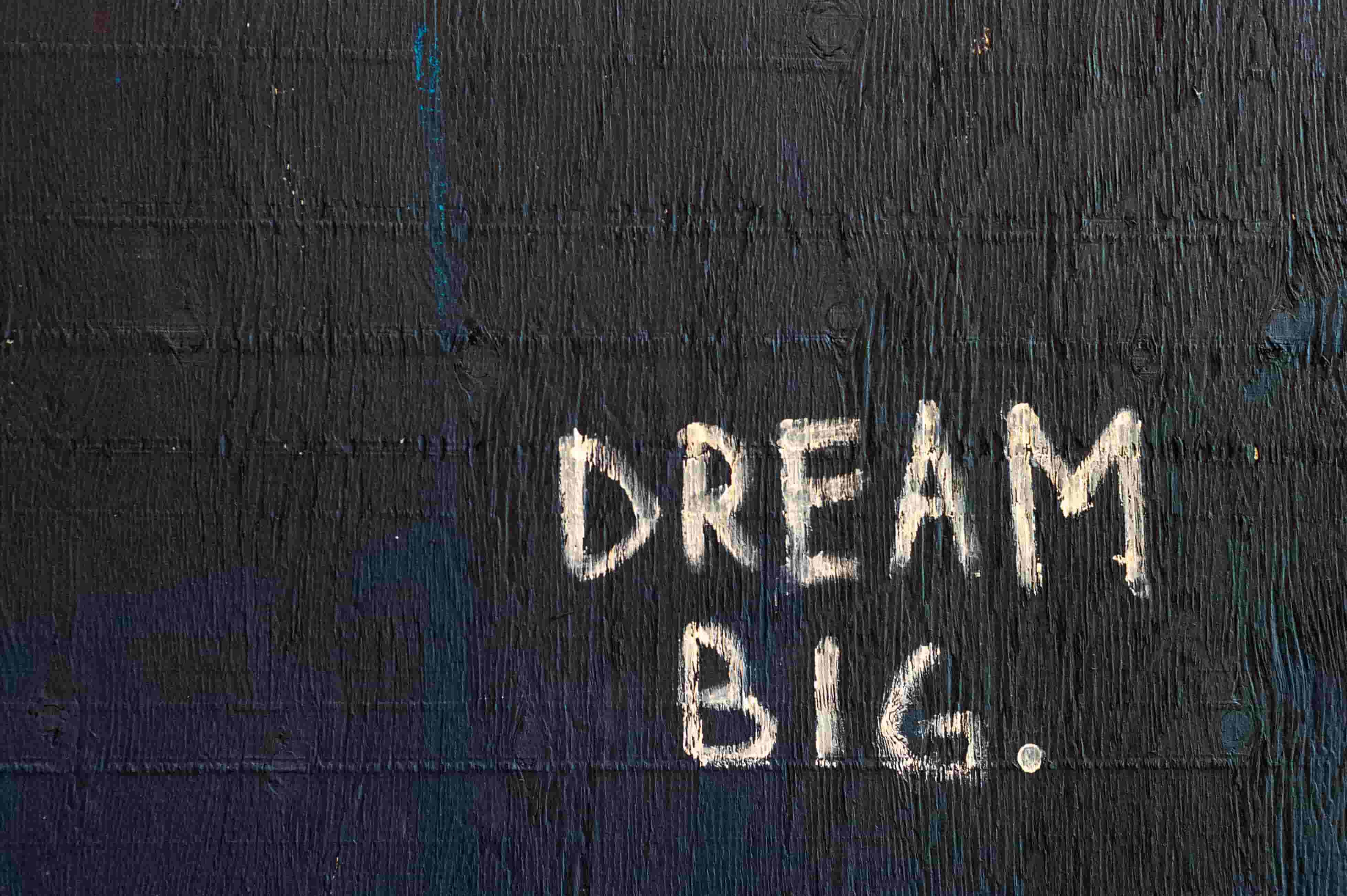 Create your dream business (Clarity Session) - £79.00
