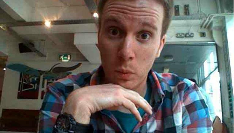 Free Range Friday: Secrets of a coffee-loving freelancer