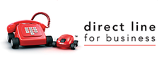 Direct Line Business