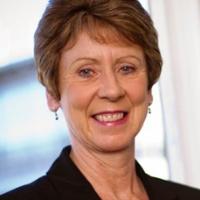Judith O'Brien - Liverpool
