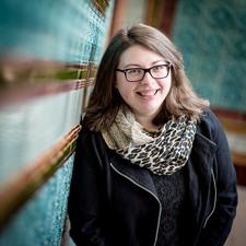 Laura Emily Dunn - Cardiff