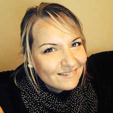 Sonja Leason - Worcester